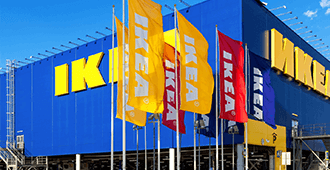 IKEA Houston, TX