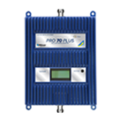 Pro 70 Plus Amplifier