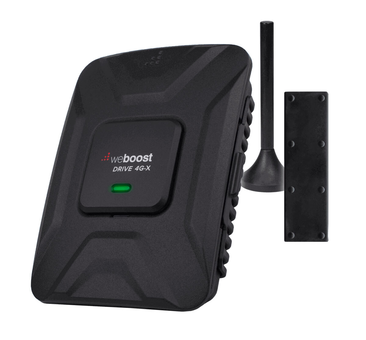 weboost 470510 drive 4g x signal booster