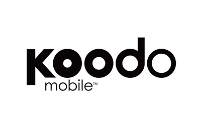 koodo cell phone signal boosters signalboosterscom