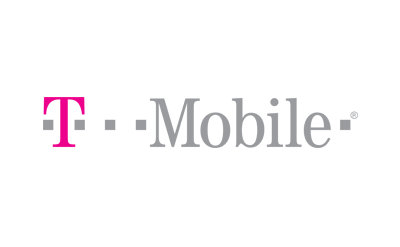T-Mobile-logo.png