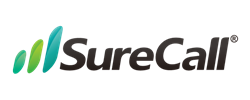 SureCall case studies